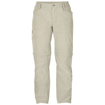 Fjällräven Daloa MT Zip-Off Trousers