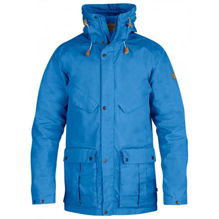 Fjällräven Jacket No. 68