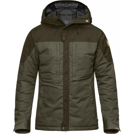 Fjällräven Skogsö Padded Jacket