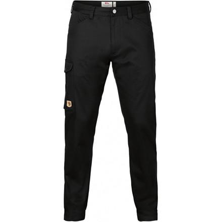 Fjällräven Greenland Stretch Trousers Men's