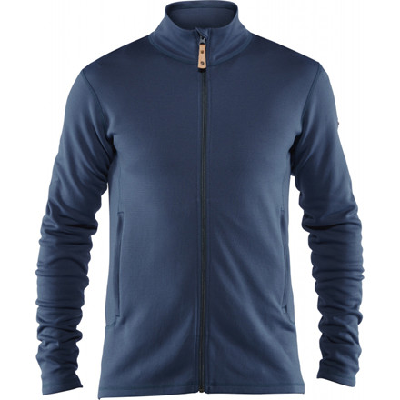 Fjällräven Keb Wool Sweater Men's