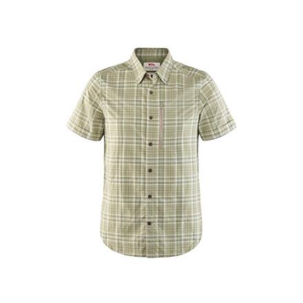 Fjällräven Abisko Hike Shirt SS Men