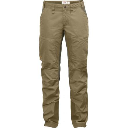 Fjällräven Abisko Lite Trekking Trousers W Short