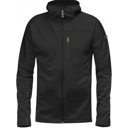 Fjällräven Abisko Trail Fleece Men's