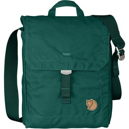Fjällräven Foldsack No. 3