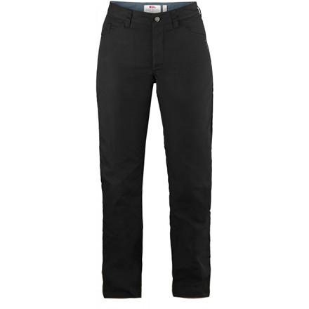 Fjällräven Greenland Lite Jeans Women's Regular