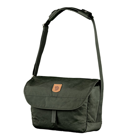 Fjällräven Greenland Shoulder Bag
