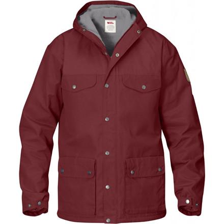 Fjällräven Greenland Winter Jacket Men