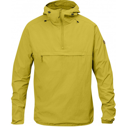 Fjällräven High Coast Wind Anorak Men's