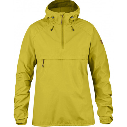 Fjällräven High Coast Wind Anorak Women's