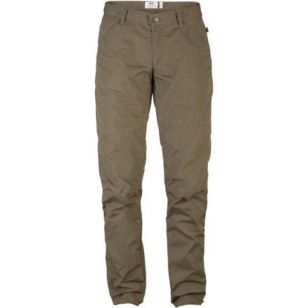 Fjällräven High Coast Fall Trousers W