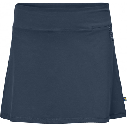 Fjällräven High Coast Jersey Skirt