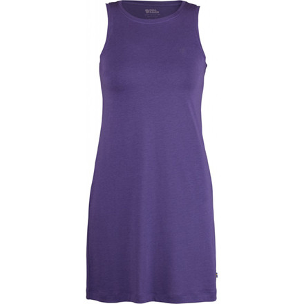 Fjällräven High Coast Tank Dress W