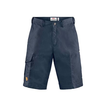 Fjällräven Karl Pro Shorts Men