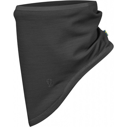 Fjällräven Keb Fleece Neck Gaiter