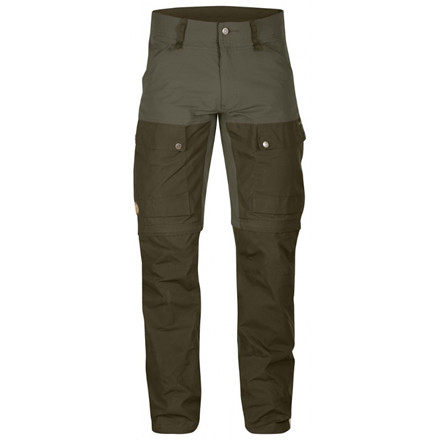 Fjällräven Keb Gaiter Trousers Men
