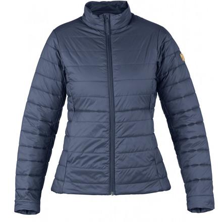Fjällräven Keb Lite Padded Jacket W
