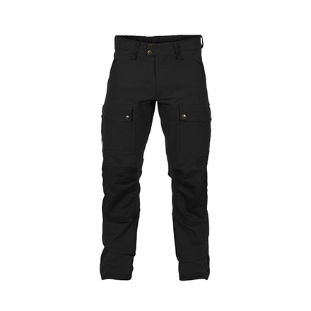 Fjällräven Keb Touring Trousers Men's Long