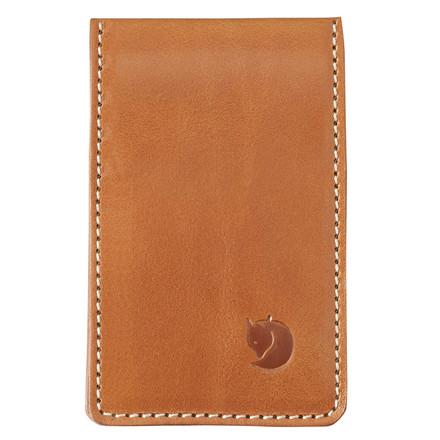 Fjällräven Övik Card Holder Large