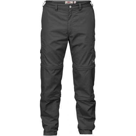 Fjällräven Sipora Shade Trousers Men's