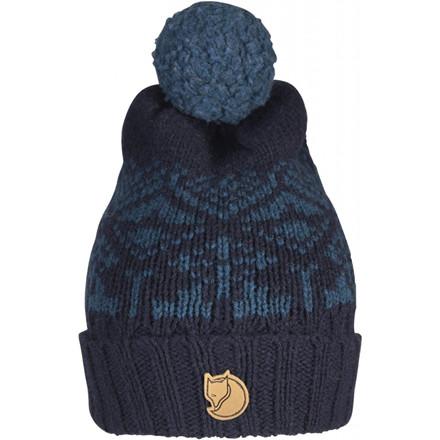 Fjällräven Snow Ball Hat