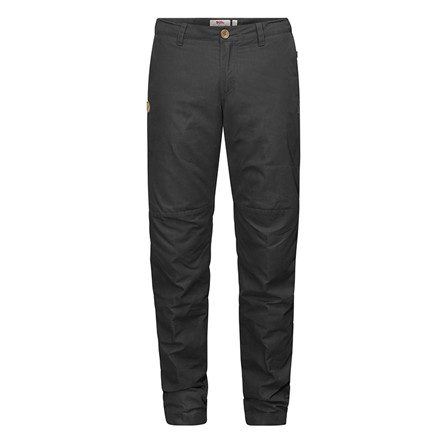 Fjällräven Sörmland Tapered Winter Trousers W