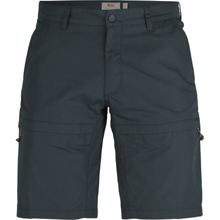 Fjällräven Travellers Shorts