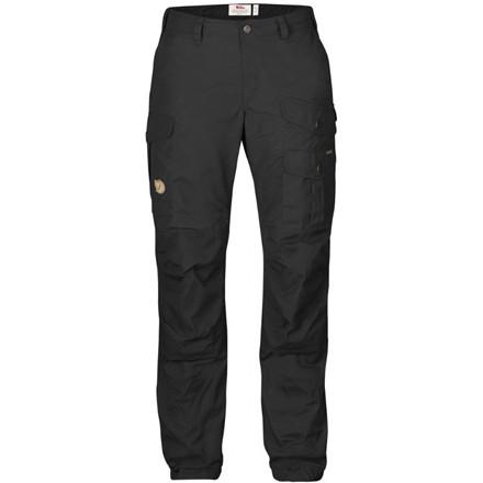 Fjällräven Vidda Pro Trousers Curved Women's Reg