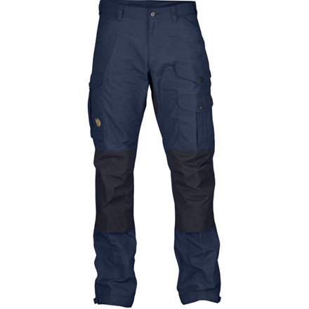 Fjällräven Vidda Pro Trousers Men's Regular