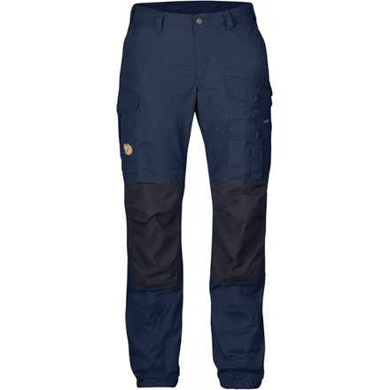 Fjällräven Vidda Pro Trousers Women's Regular