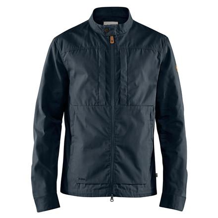 Fjällräven Kiruna Lite Jacket Men