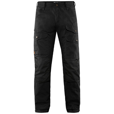Fjällräven Vidda Pro Ventilated Trousers Men Long