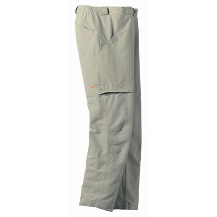 Lowe Alpine Infinity Zip Off Pant