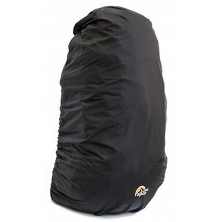 Lowe Alpine Rain Cover