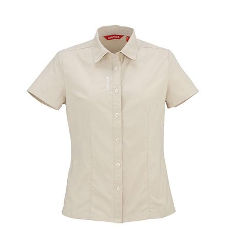 Lafuma LD Access Shirt