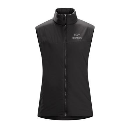Arc'teryx Atom LT Vest Women