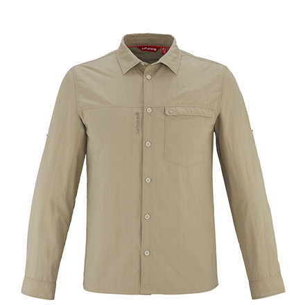 Lafuma Explorer Shirt