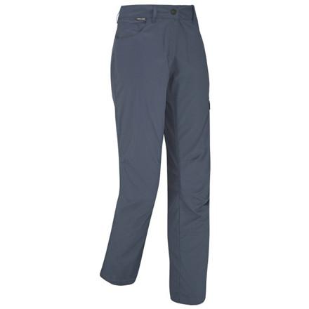 Lafuma LD Access Zip Off Pant