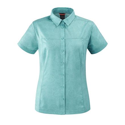 Lafuma LD Skim Shirt