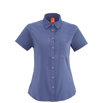 Lafuma LD Track Shirt