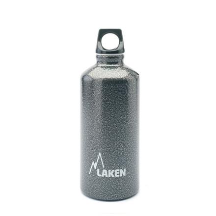 Laken Alu Flaske 0,6 liter