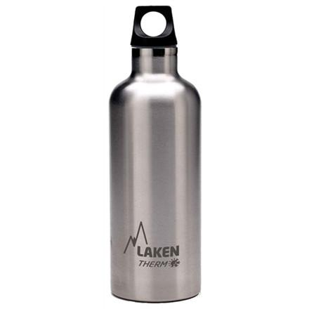 Laken Futura Thermo Flaske 0,5 l