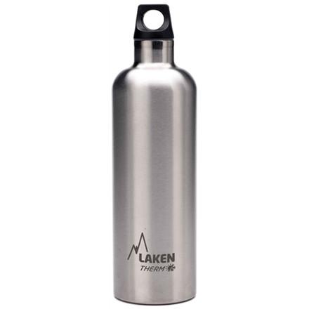 Laken Futura Thermo Flaske 0,75 l