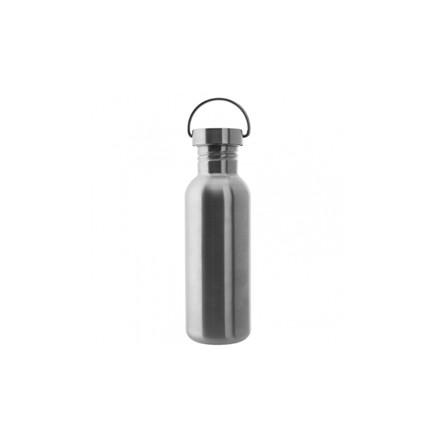 Laken Basic Steel Bottle