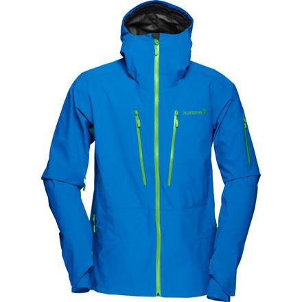 Norrøna Lofoten Gore-Tex Pro Jacket Men's