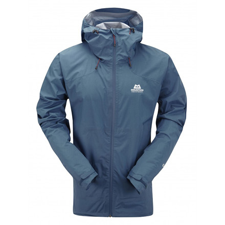 Mountain Equipment Vector Jacket Herre
