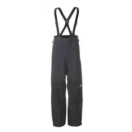Mountain Equipment Ama Dablam DLE Pants