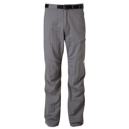 Mountain Equipment Approach Pants Men