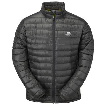 Mountain Equipment Arete Jacket