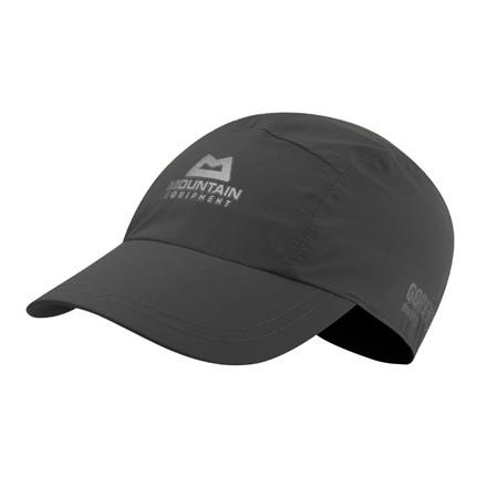 Mountain Equipment Pro Shell Cap